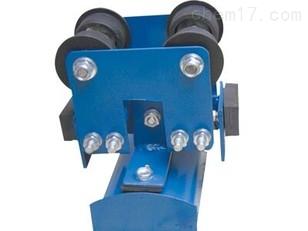 CH-I电缆滑车