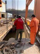 潜水服务阿里地区潜水服务公司-水下服务
