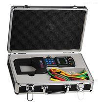 LYXLB7000在线变压器铁芯接地监测装置