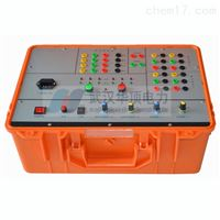 HDS-6电力工程用断路器模拟装置