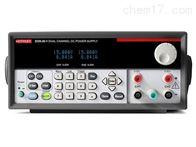 2230-30-1泰克2230-30-1编程直流电源