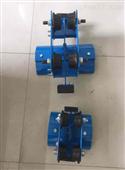 GHC-Ⅱ10号工字钢滑车