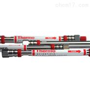 一级代理热电30705-254630thermo液相色谱柱
