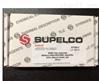 Supelco液相色谱柱(货号:59305-U)Sigma