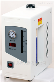 LH-500碱液型氢气发生器