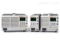 2260B-800-1泰克2260B-800-1编程直流电源