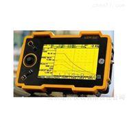 美国GE超声波探伤仪