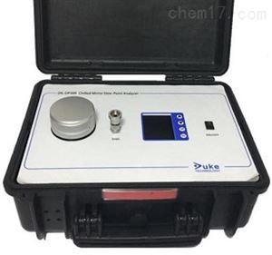 DK-200P便携式油中气体分析仪