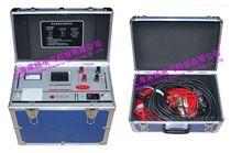 LYBZG-60大屏变压器直流电阻测试仪