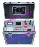 LYBZG-60觸摸屏直流電阻測試儀