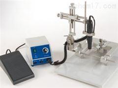 Stoelting微電機顱鑽