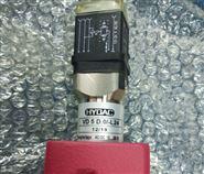 促銷正品HYDAC壓力傳感器VD5.D.0/-L24