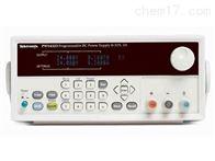 PWS4602泰克PWS4602编程直流电源