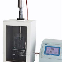 FS-1500T超声波处理器(细胞破碎)