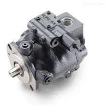 P1美国派克PARKER中压变量泵