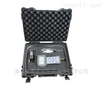 LB-PDO-1000路博LB-PDO-1000便携式溶解氧测定仪荧光法