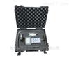 路博LB-PDO-1000便攜式溶解氧測定儀熒光法
