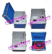 LYJS9000E上海介损仪
