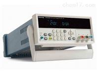 PWS2323泰克PWS2323手动直流电源