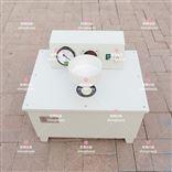 砂浆保水性测定仪