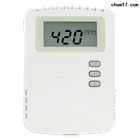 Dwyer二氧化碳濃度/溫度變送器CDT