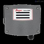 DWYER CDWP系列二氧化碳变送器