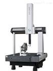 海克斯康桥式三坐标测量机GLOBAL Mini