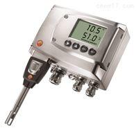 testo 6681德国德图TESTO湿度变送器