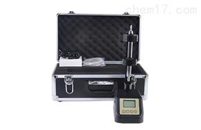 JCL-2010(S)电子皂膜流量计 青岛聚创厂家 校准仪器