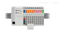 KS 系列德国PMA温控模块