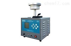 JCH-6120智能综合大气采样器/颗粒物 TSP 青岛聚创