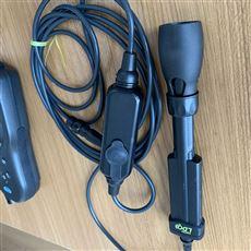 HQd系列配套電極耗材配件