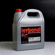 萊寶LVO100真空泵油