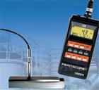 不锈钢焊缝铁素体检测仪MP30 fmp30