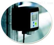 固定式過氧化氫檢測儀Polytron 7000
