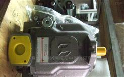 阿托斯PVPC系列变量柱塞泵价格有惊喜