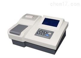 ZRX-30046精密浊度仪
