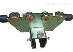 ZT-Jπ40 65 80型轨道平移滑车装置/案例