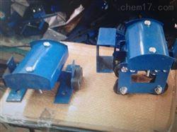 工字钢牵引滑车型号