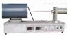 高溫臥式膨脹儀,熱膨脹系數測定儀