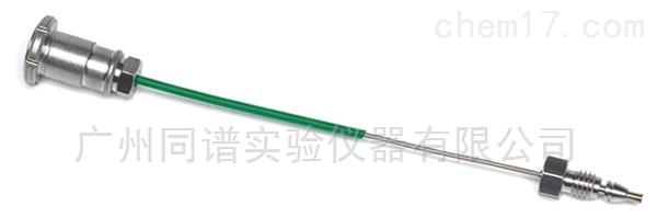 安捷伦自动进样器针头和针座