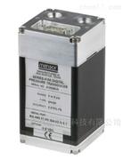 低磁滯硅Mensor CPT6100Digital 壓力傳感器