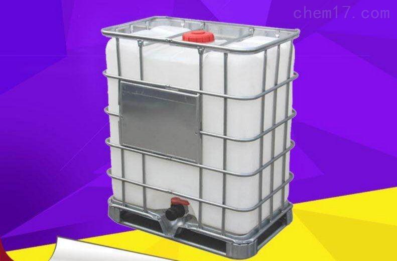 500升IBC吨桶 500L吨桶生产厂家