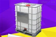 500L吨桶价格 0.5吨集装方桶