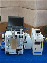 CCR-1000G连续加氢有机合成反应装置