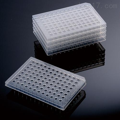 Biologix美国巴罗克培养PCR板