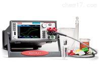 2461-EC泰克2461-EC恒电位仪