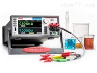 2450-EC泰克2450-EC恒电位仪