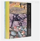 M50315BMUNSELL孟塞尔岩石色彩图表配件