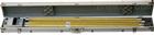 有线核相仪 核相器 定相器